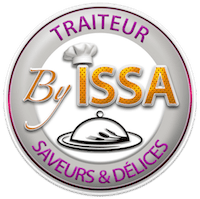 Traiteur By Issa, Guine - Çadrat Pagoda